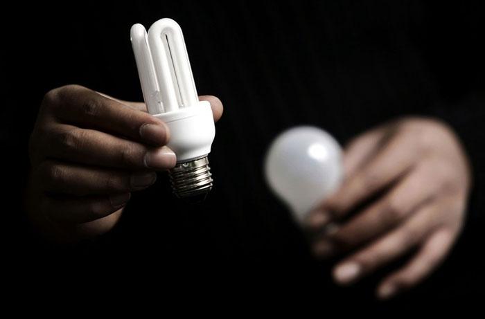 como-ahorrar-energia-electrica