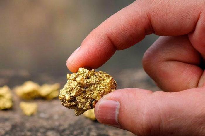 mineras-de-oro-mas-importante-peru