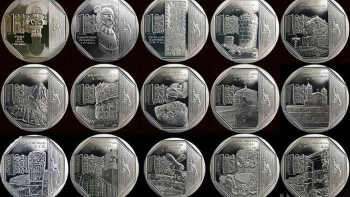 monedas-coleccion-peru