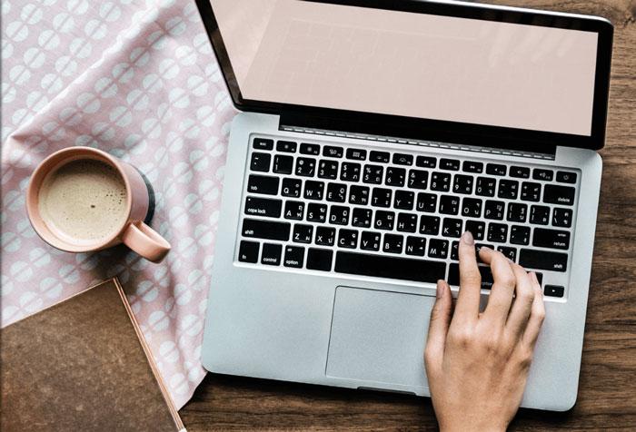 mejores-universidades-estudiar-carrera-online